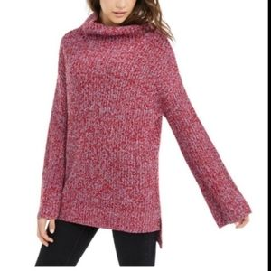 American Rag sweater M